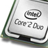 Intel Core 2 Duo Promo till end of 2006