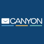 Canyon Collection winter - spring 2016