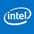 400 000 Intel® Technology Provider точки!