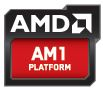 НОВО!  AMD AM1 (Kabini) бюджетна платформа