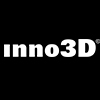 Chill out с Inno 3D!