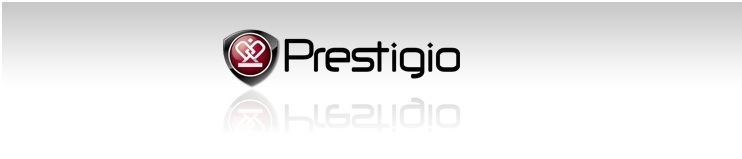 http://marketing.prestigio.com/$Web_Support/Mailings/NewsReleases/2010/Gaming_Mice_News_Release_0510/img/Prestigio-Header-general_0510.jpg