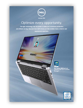 Download Dell New Product Catalogue