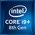 Intel Core i9 Processor Comes to Mobile: The Best Gaming and Creation Laptop Processor Intel Has Ever Built